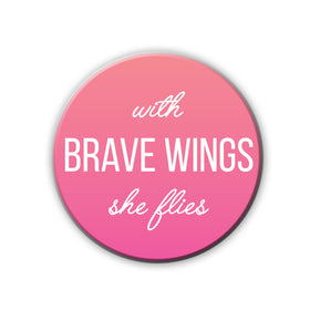 products/Magnet_Badge_-_Brave_Wings.jpg
