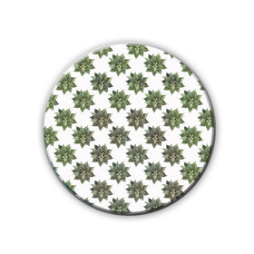 products/Magnet_Badge_-_Cactus_Print.jpg