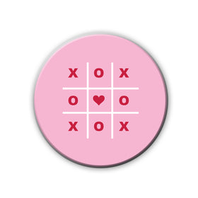 products/Magnet_Badge_-_Heart_XOXO.jpg