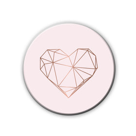 products/Magnet_Badge_-_Light_heart.jpg