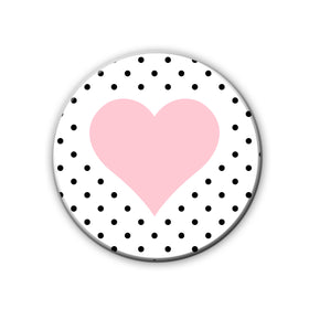 products/Magnet_Badge_-_Polka_Dotted_Love.jpg