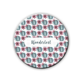 products/Magnet_Badge_-_Wanderlust_Cactus.jpg