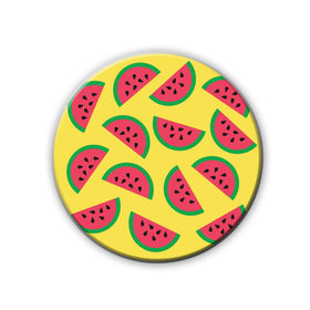 products/Magnet_Badge_-_Watermelon_Pattern.jpg