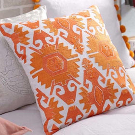 products/Marigold-aztec_1.jpg
