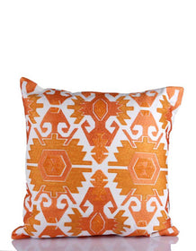 products/Marigold-aztec_2.jpg
