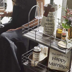 products/Marriage_is_Overrated_Mood_Shot-min_6825b2b5-46e2-4dd2-a6a4-24fb4ae241fe.jpg