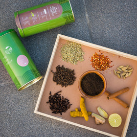 products/Masala_Chai.jpg