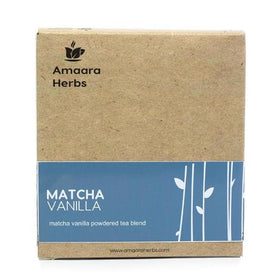 products/Matcha_Vanilla_50gm_1.jpg