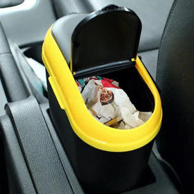 products/Mini-Auto-Car-Trash-Rubbish-Can-Garbage-Dust-min.jpg