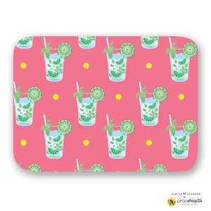 Laptop Sleeve - Mojito Party-LAPTOP SLEEVES-PropShop24.com