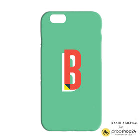products/Monogram-B-iPhone_6psd.jpg