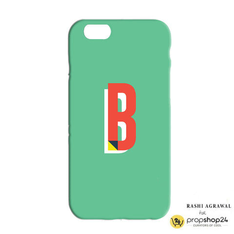 products/Monogram-B-iPhone_6psd_4615461e-3cda-4125-a4d4-871e610cd333.jpg