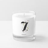 Candle - Honey Pomegranate - Monogram-HOME-PropShop24.com