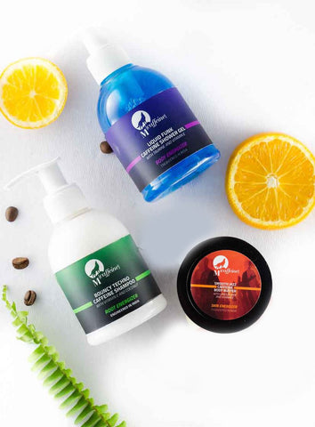 products/Morning_Charger_Pack_Shampoo_Shower_Gel_Body_Butter.jpg