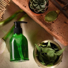 products/NV_teatree_face_wash_150ml_1.jpg