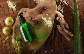 products/NV_teatree_face_wash_150ml_4.jpg