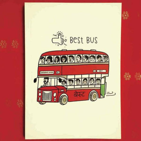 diary - Best Bus-Stationery-PropShop24.com
