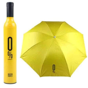 products/New-Folding-Umbrella-Creative-Wine-Bottle-Shape-Foldable-Anti-UV-Parasol-Sun-Rain-Umbrella-E-min.jpg