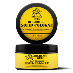 Old Armour Solid Cologne-BEAUTY-PropShop24.com