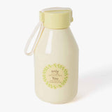 bottle - only you - CREAM-Home-PropShop24.com
