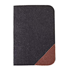 Travellers Passport Cover-FASHION-PropShop24.com