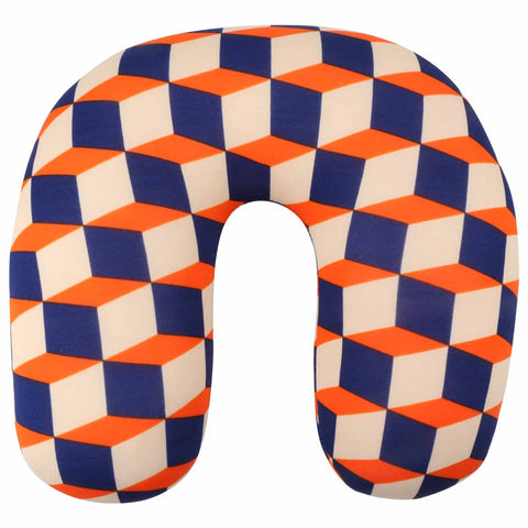 products/ORANGE_BLUE-NECK_PILLOW_-_BRICKS-1.jpg