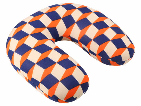 products/ORANGE_BLUE-NECK_PILLOW_-_BRICKS-2.jpg