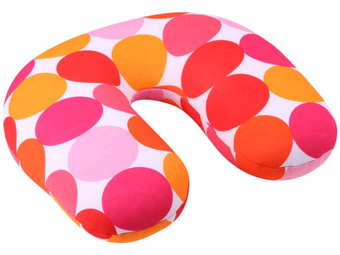 products/ORANGE_PINK-NECK_PILLOW_-_ROUNDS-2.jpg