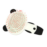 Anti-Static Comb - Animal-BEAUTY-PropShop24.com