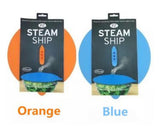 Silicone Steam Ship Steaming Lid-HOME-PropShop24.com