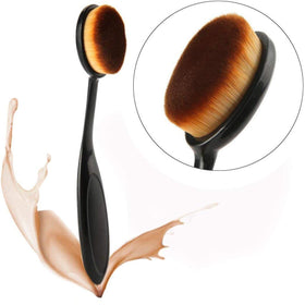 products/OVAL_SINGLE_BRUSH_5.jpg