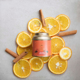 products/Orange_Cinnamon_2.jpg