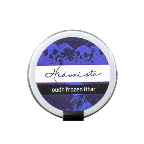 products/Oudh-Frozen-Ittar-New1.jpg
