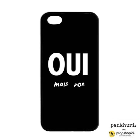 products/Oui_Mais_Non.jpg