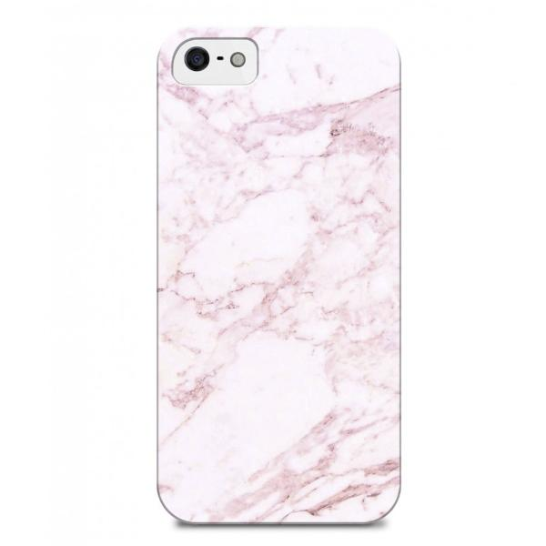 Phone Cover- Pink Marble-GADGETS-PropShop24.com