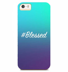 Phone Cover- Blessed-GADGETS-PropShop24.com