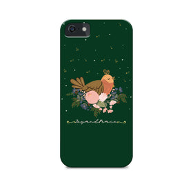 Phone Case - Bird-GADGETS-PropShop24.com