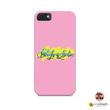 Phone Case - Laugh-A-Holic-Phone Cases-PropShop24.com