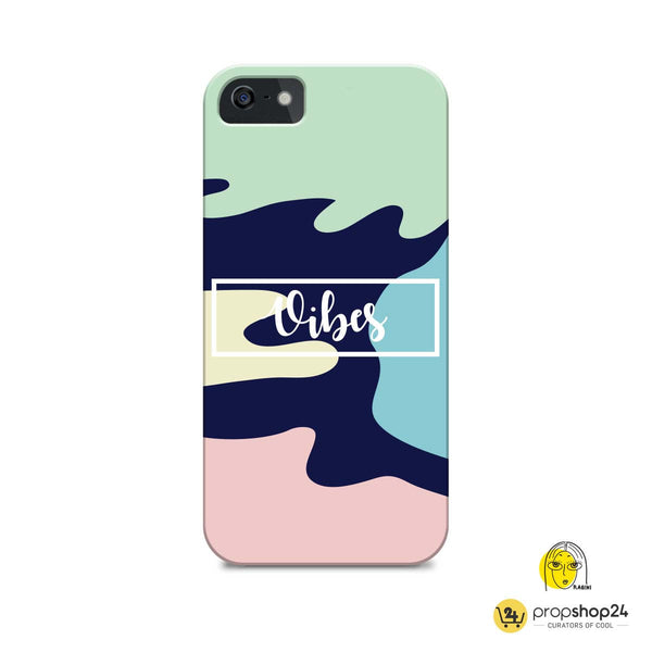 Phone Case - Vibes-Phone Cases-PropShop24.com