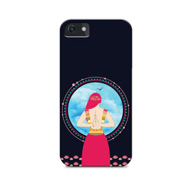 Phone Case - Window To Peace-GADGETS-PropShop24.com