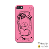 Phone Case - Love-Phone Cases-PropShop24.com