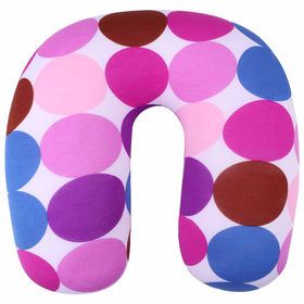products/PINK_PURPLE-NECK_PILLOW_-_ROUNDS-1.jpg