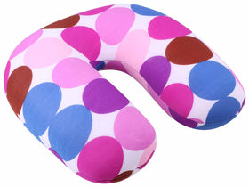 products/PINK_PURPLE-NECK_PILLOW_-_ROUNDS-2.jpg