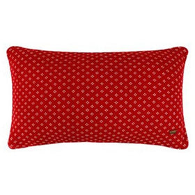 TINY DOTS Cushion Cover - Rectangle-HOME-PropShop24.com