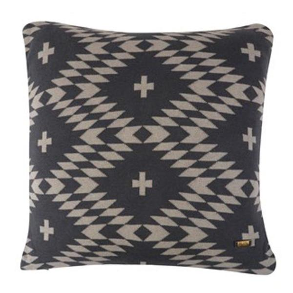 Argyle Pattern Cushion Cover-HOME ACCESSORIES-PropShop24.com