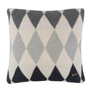 Diamond Cushion Cover-HOME ACCESSORIES-PropShop24.com