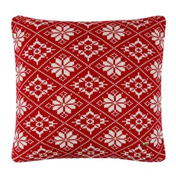Erica Cushion Cover - Square-HOME ACCESSORIES-PropShop24.com