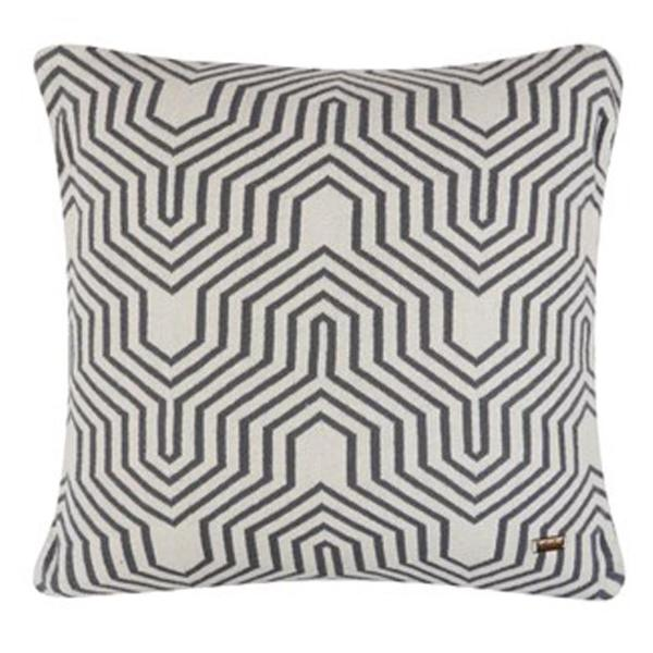 Graham Cushion Cover-HOME-PropShop24.com