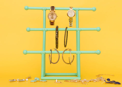 Accessory Stand - Loop-it-on-me - Aqua-Home-PropShop24.com