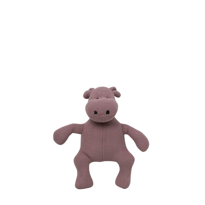 Toy - Baby Hippo-HOME ACCESSORIES-PropShop24.com